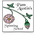 Pam Austin's Spinning School