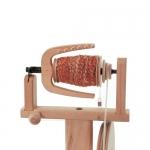 Ashford Kiwi High Speed adaptor kit