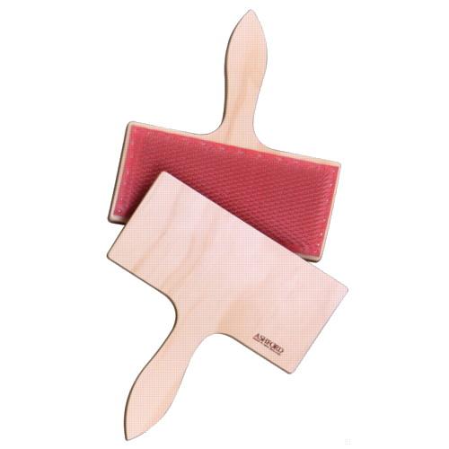 Ashford Mini Hand Carders